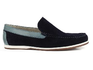 Mens Alayna Slip On Shoes
