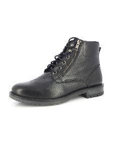 Mens Dakota Boots