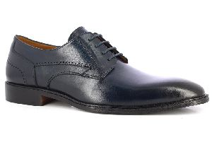 Mens Dalian Lace Up Shoes