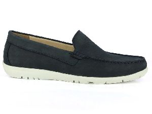 Mens David Slip On Shoes