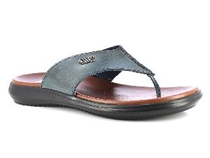 Mens Delcias Sandals