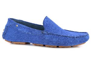 Mens Diago Moccasin Shoes