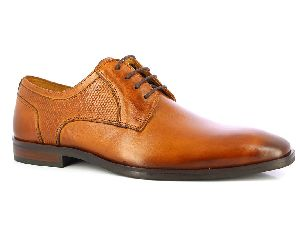 Mens Drayton Lace Up Shoes