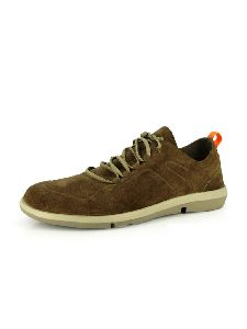 Mens Krimbly Slip On Shoes
