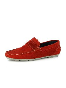 Mens Vacuna Moccasin Shoes