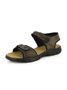 Mens Vasuki Sandals