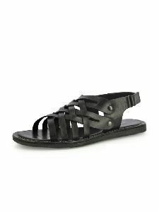 Mens Vineyard Sandals