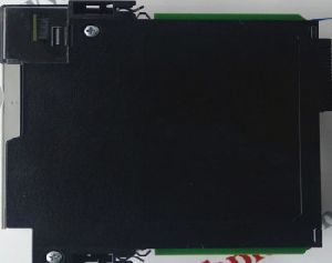 AB ICS  Trusted T8480  Analogue Output Module