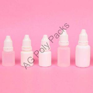Eye Drop Bottles