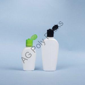 HDPE Amaze Bottle