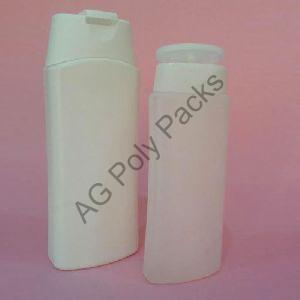 HDPE Vista Bottle