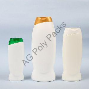 HDPE Voila Bottle
