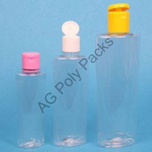 PET AGP Bottle