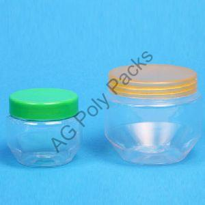 Pet Nova Gel Jar