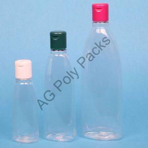 PET Slim Bottle