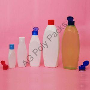 PP Jergen Bottle