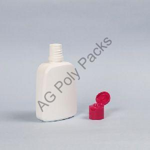 HDPE Vitafill Bottle