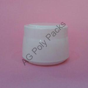 Rupa Cream Jar