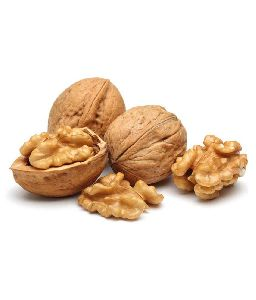 Soft Shelled Walnuts