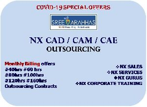 Cost-Effective CAD Services
