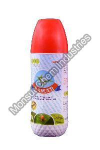 500ml Ranger Organic Miticide
