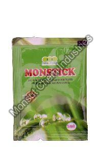 5ml Monstick Insecticide