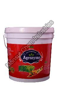 Agrozyme Seaweed Extract