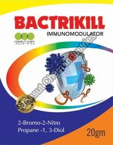 Bactrikill Immunomodulator