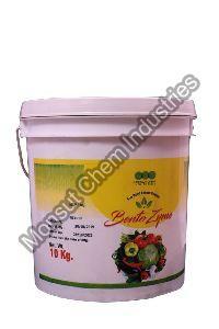 Bento Zyme Seaweed Extract