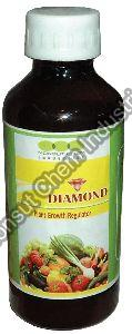 Dimond Plant Growth Regulator Liquid