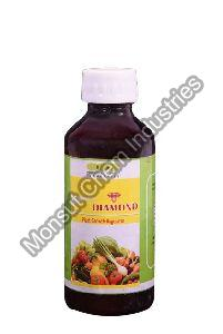 Dimond Plus Plant Growth Regulator Liquid