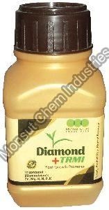 Diamond +TRMI Plant Growth Promoter