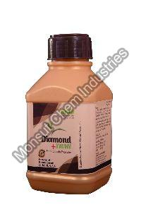 Diamond +TRMI Plant Growth Promoter Liquid