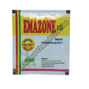 Emazone Insecticide