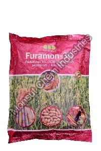 Furamon-3G Insecticide