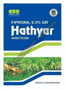 Hathyar Insecticide
