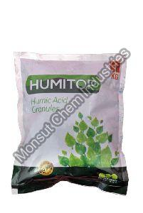 Humitop Humic Acid Granules