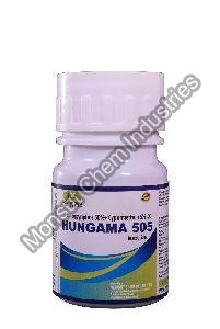 Hungama 505 Insecticide