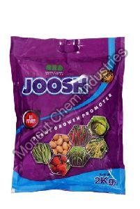 Joosh Plant Growth Promoter