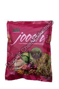 Joosh Super Plant Growth Promoter
