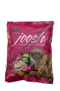 Joosh Super Plant Growth Regulator Granules