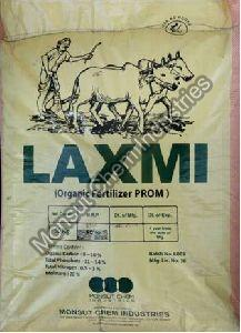 Laxmi Organic Fertilizer
