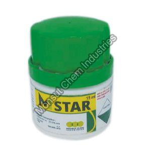 M-Star Systemic Fungicide