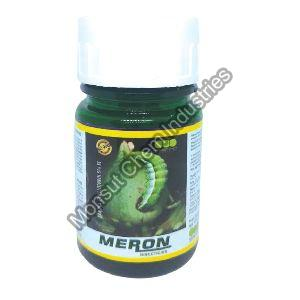 Meron Insecticide