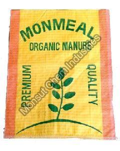 Monmeal Organic Manure