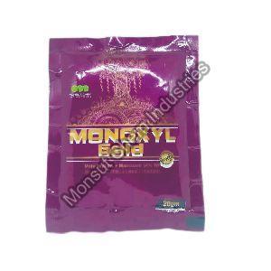 Monoxyl Gold Fungicide
