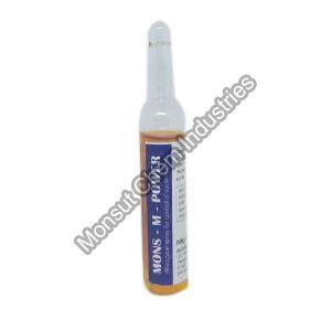 MONS-M-Power Biological Spray
