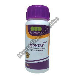 Montaf Plus Fungicide