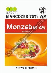 Monzeb M-45 Fungicide