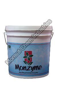 Monzyme Seaweed Extract